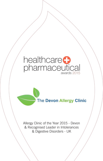 Healthcare Pharmaceutical Awards 2015