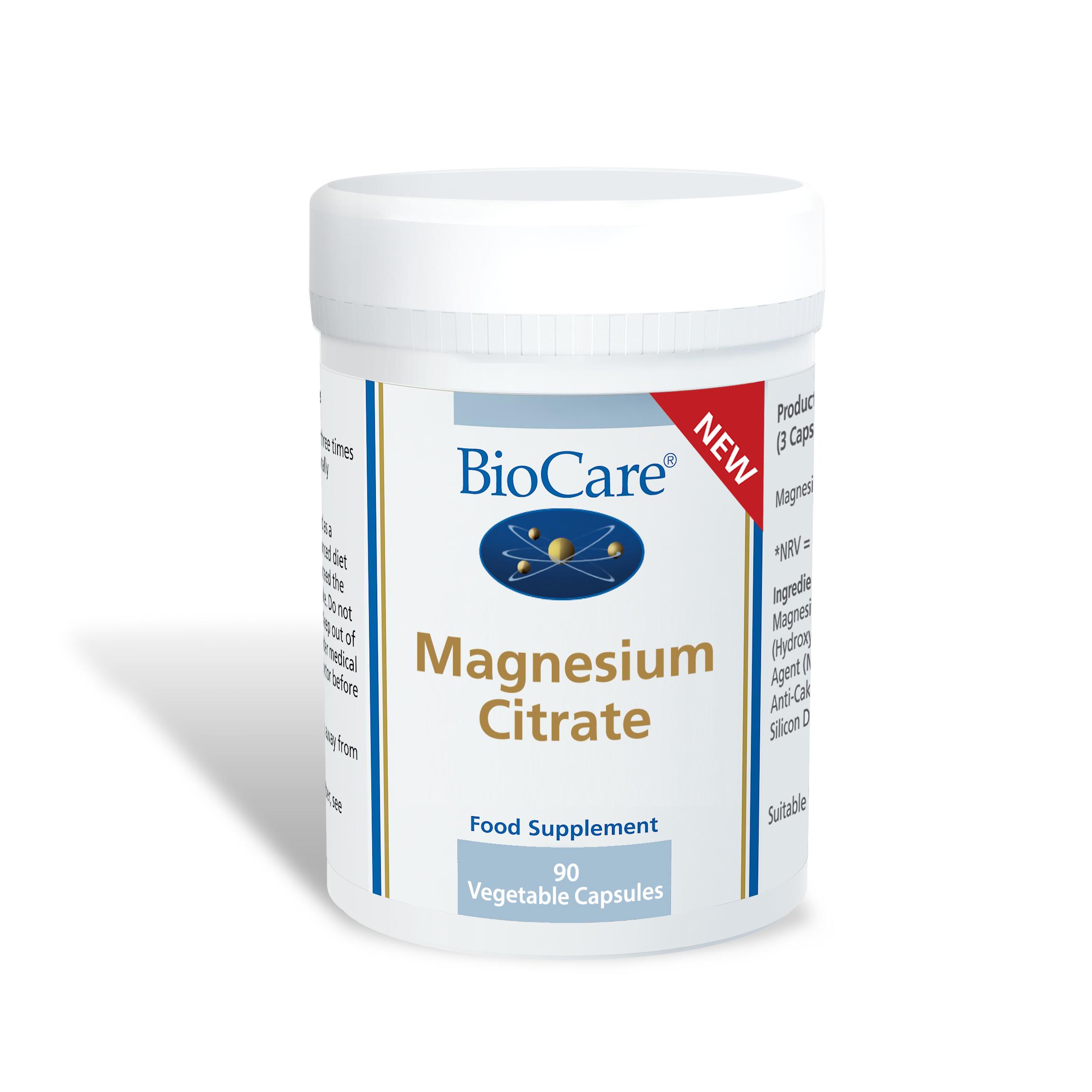 Magnesium powder uk