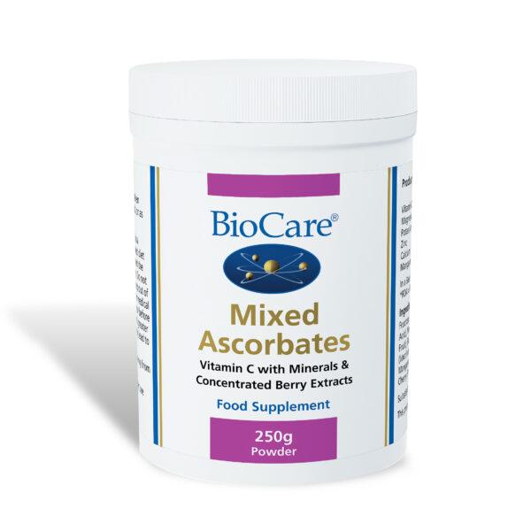 mixed_ascorbates_250g
