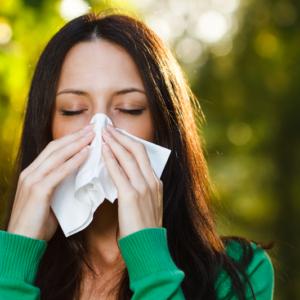 Allergy & Immune Health