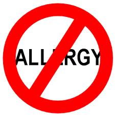 noallergies Devon Allergy Clinic