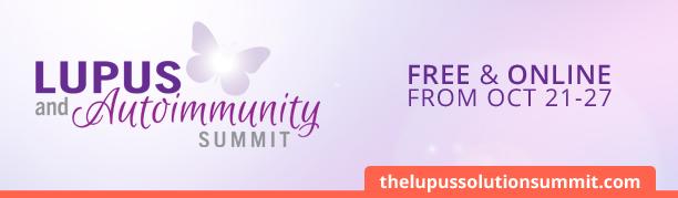 Lupus and autoimmunity